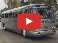 PD4106 bus video